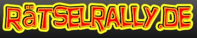 kostenloses online casino book of ra